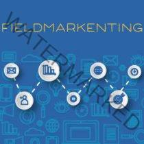 Fieldmarketing